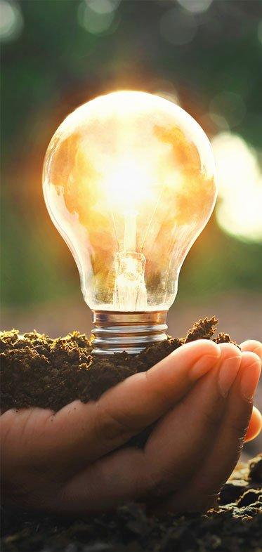 Climatización Sustentable