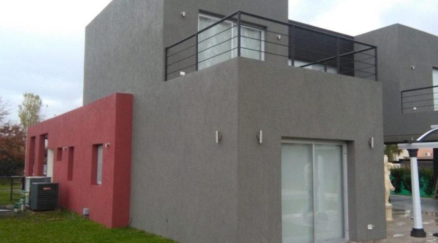 Haras Santa María – Escobar