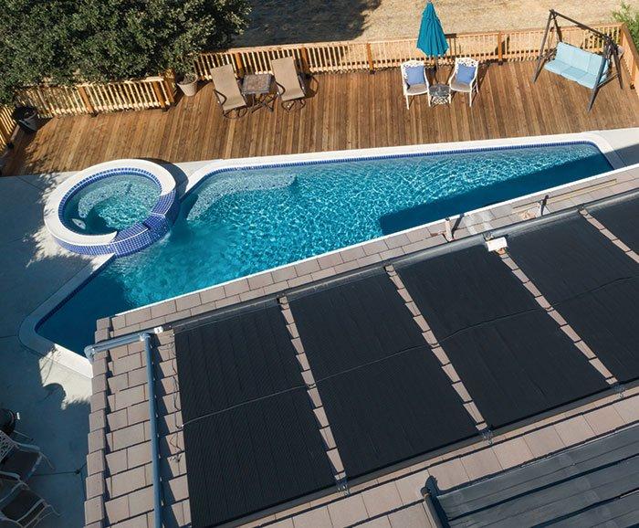 Est Pool