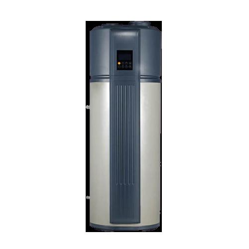 Heat Pump Termotanque