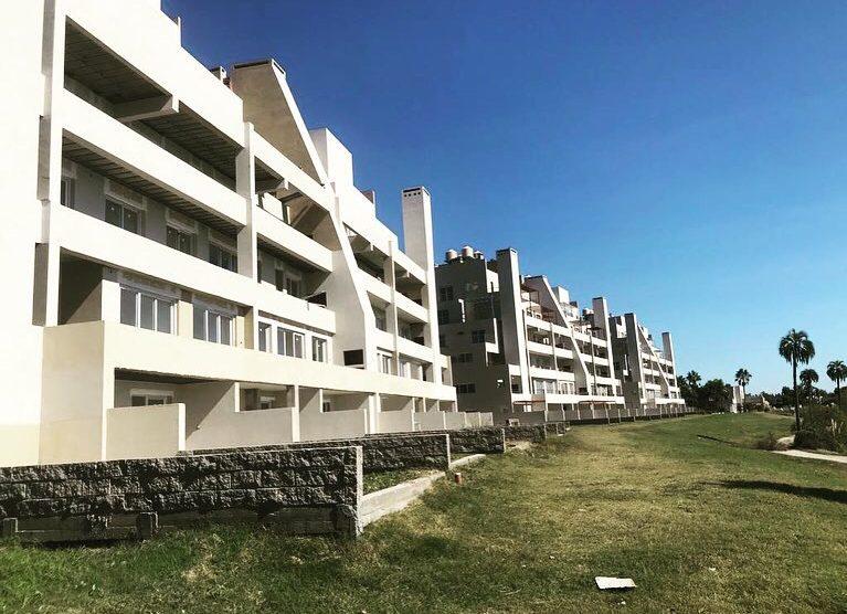 Vila Vela – Tigre